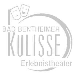 Homepage der Bad Bentheimer Kulisse