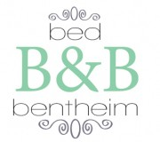 Bed&Breakfast in Bad Bentheim